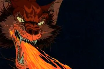 File:Smaug breathing fire.jpg