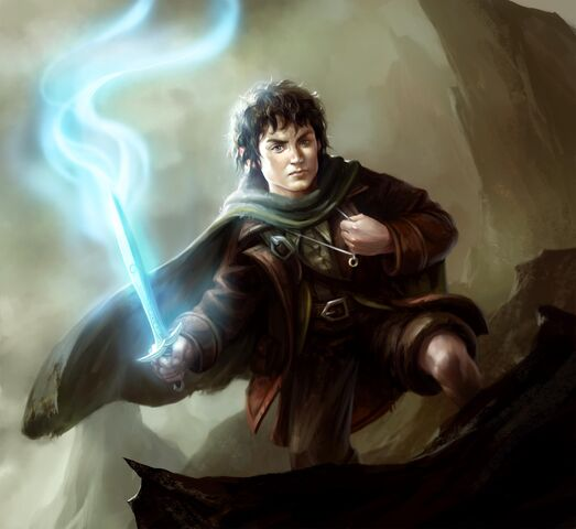 File:Frodo (guardian).jpg