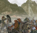 Битва при Азанулбизаре