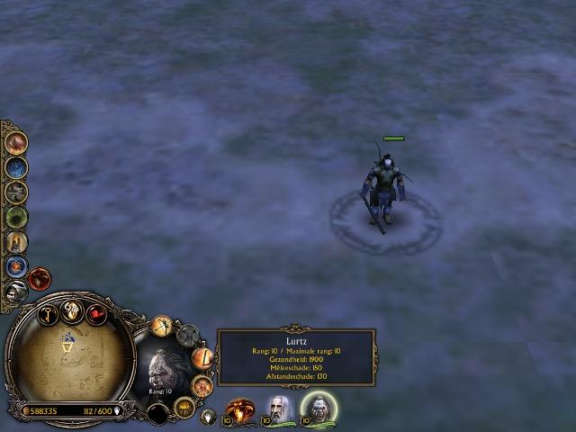 File:Isengard (4).jpg