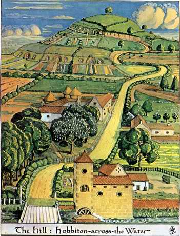 File:J.R.R. Tolkien - The Hill - Hobbiton-across-the-Water (Colored).jpg