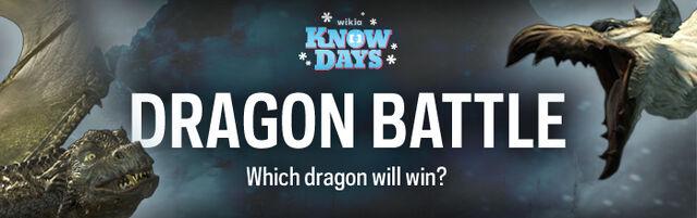 File:DragonBattle KnowDays BlogHeader.jpg