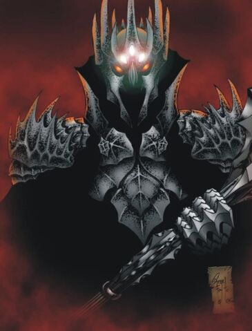 File:Morgoth 2.jpg