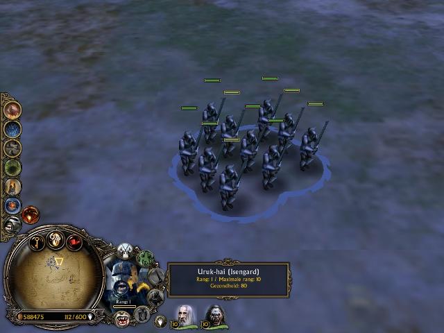 File:Isengard (16).jpg