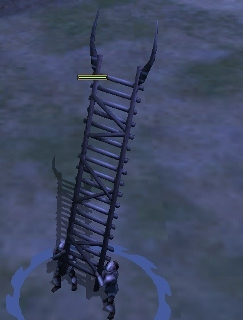 File:Siege Ladder.jpg