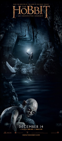 File:The Hobbit poster 6.PNG
