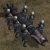 File:Battering Ram (MOR).jpg