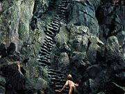 Stairs-of-cirith-ungol