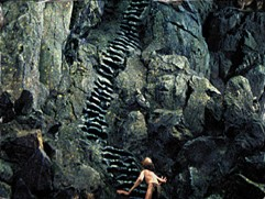 File:Stairs-of-cirith-ungol.jpg