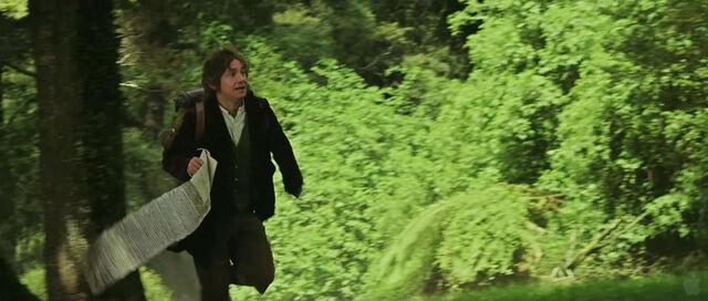 File:Hobbit p1 SS06.jpg