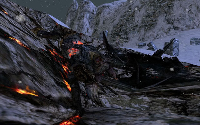 File:Smote his ruin upon the mountainside.jpg