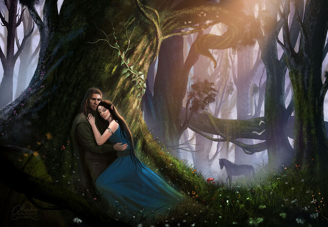 File:Beren and luthien-0.jpg