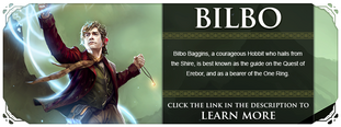 Bilbo (guardian)
