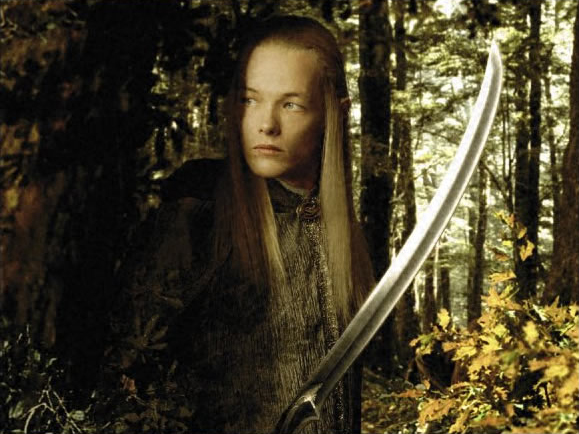File:200403121648 Glorfindel.jpg