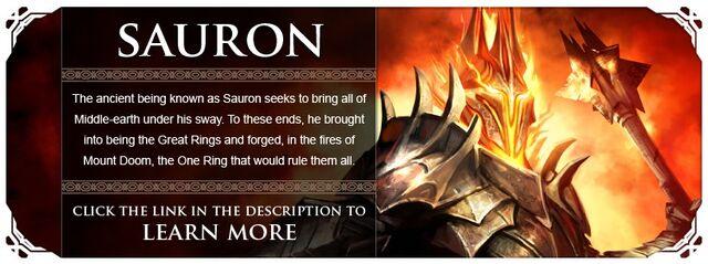 File:Sauron (guardian).jpg