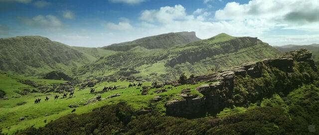 File:Hobbit p1 SS39.jpg