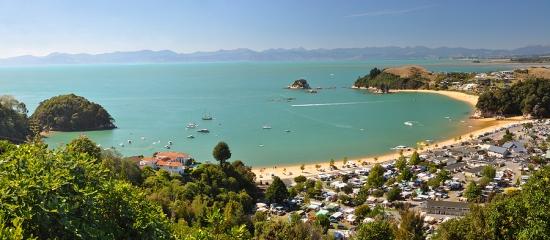 File:Nelson-new-zealand-kaiteriteri-beach-550.jpg