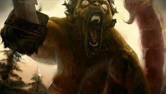 File:Gorkil goblin king.jpg