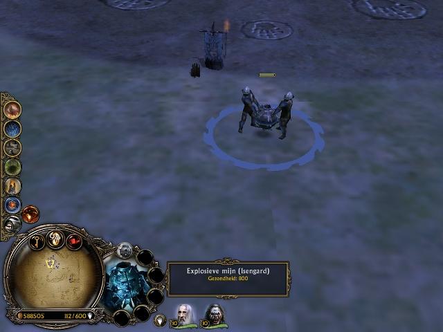 File:Isengard (18).jpg