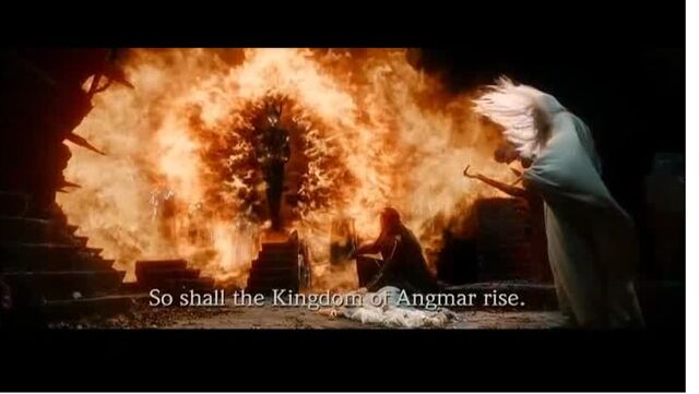 File:Sauron as he appears in The Hobbit- The Battle of the Five Armies.jpg