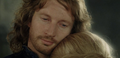 Faramir and Eowyn - ROTK.png