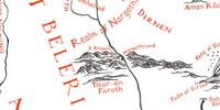 Taur-en-Faroth