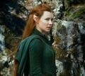 Desolation - Tauriel still.jpg