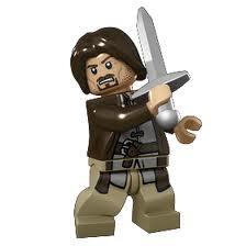 File:Lego Aragorn.jpg