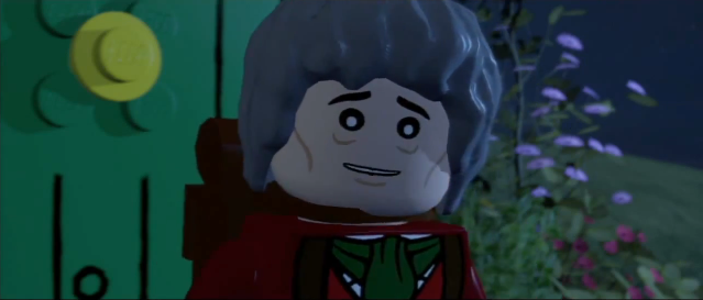 File:Lego lotr bilbo baggins.PNG