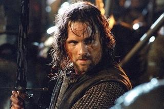 File:Aragorn11.jpg