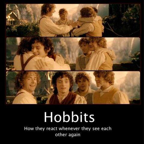 File:Hobbits meme.jpg