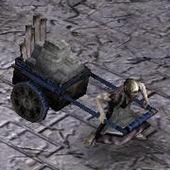 File:Builder (MOR).jpg