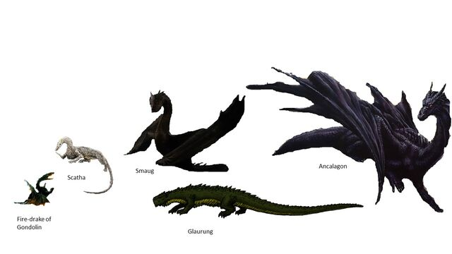 File:Tokien Dragon Scale Chart.jpg