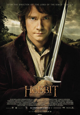 File:The Hobbit wallpaper 7.jpg