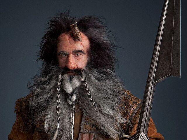 File:Hobbit-Promo-Bifur-01.jpeg