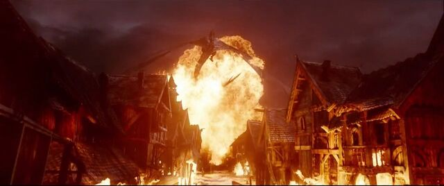 File:The Hobbit- The Battle Of The Five Armies Smaug 6.jpg