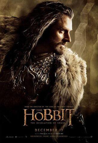 File:The Hobbit- The Desolation of Smaug 22.jpg