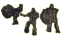 File:Stone Giants.png