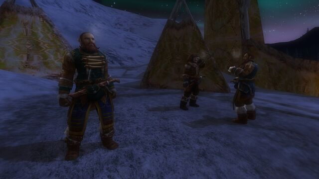 File:LossothLOTRO.jpg
