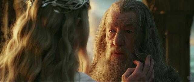 File:Hobbit p1 SS30.jpg