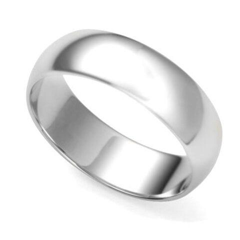 File:Magic Ring 1.jpg