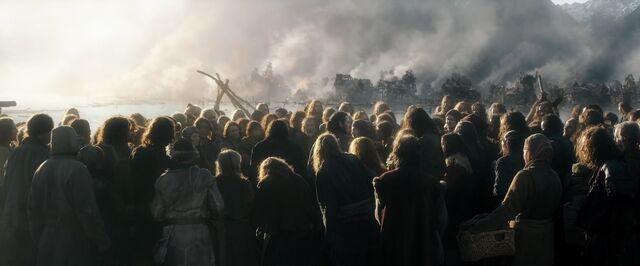 File:The.Hobbit.The.Battle.of.the.Five.Armies.2014.1080p.WEB-DL.AAC2.0.H264-RARBG-19-34-06-.JPG