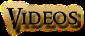 تصغير للنسخة بتاريخ ٢٣:٣٤، ديسمبر ٢٠، ٢٠١٣