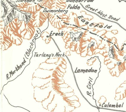 File:Blackroot Vale on map.jpg