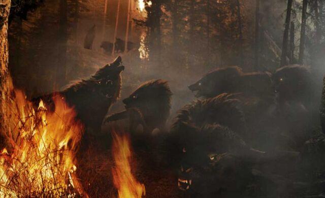 File:Wargs the hobbit.jpg