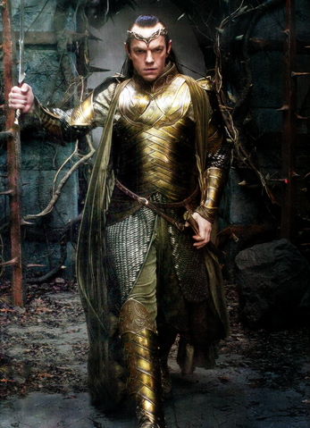 File:BOTFA - Elrond in armor.png