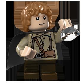 File:LEGO Sam Gamegee.png