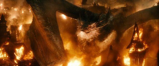 File:The.Hobbit.The.Battle.of.the.Five.Armies.2014.1080p.WEB-DL.AAC2.0.H264-RARBG-19-32-28-.JPG