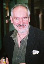 Alan Lee 2003