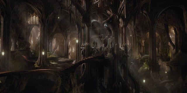 File:Halls of Thranduil - Interior.jpg